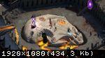Torment: Tides of Numenera - Immortal Edition (2017) (RePack от FitGirl) PC