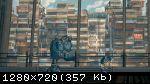 Encodya: Save the World Edition (2021/Лицензия) PC