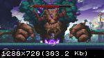 Skul: The Hero Slayer (2021) (RePack от FitGirl) PC