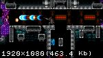 Cyber Shadow (2021/Лицензия) PC