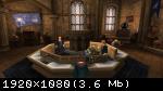Гарри Поттер и Узник Азкабана (2004/RePack) PC