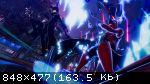 Выпущен очередной видеоролик к Persona 5 Strikers