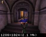 Гарри Поттер и Философский Камень (2001/RePack) PC