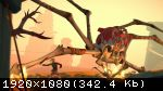 Gods Will Fall: Valiant Edition (2021) (RePack от xatab) PC
