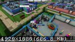 Mad Games Tycoon 2 (2021) (RePack от Pioneer) PC
