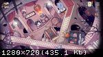 TOHU (2021) (RePack от FitGirl) PC