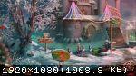Мост в другой мир 7: Тайны Щелкунчика (2020) PC