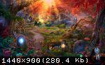 Легенды духов 4: Поиск гармонии (2021) PC