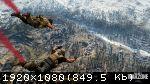 Всего за день в Call of Duty: Warzone забанили 60 тысяч нарушителей