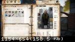 Hobo: Tough Life (2017) (RePack от Pioneer) PC