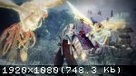 Nioh 2 - The Complete Edition (2021) (Repack от xatab) PC