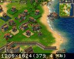 Порт Роял (2003/RePack) PC