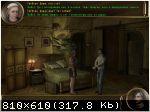 Отель: У погибшего альпиниста (2007/RePack) PC