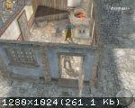 Власть хаоса (2007/RePack) PC