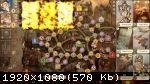 Gremlins vs Automatons (2017/Лицензия) PC