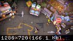 Monkey Barrels (2021) (RePack от FitGirl) PC