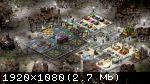 Космическая колония (2003/RePack) PC