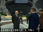 Neuro (2006/RePack) PC