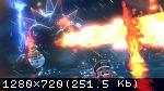 Super Mario 3D World + Bowser's Fury (2021) (RePack от FitGirl) PC