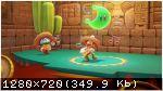 Super Mario Odyssey (2017) (RePack от FitGirl) PC