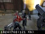 RealRTCW + Return to Castle Wolfenstein (2020/2001) (RePack от FitGirl) PC
