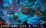 Лабиринты Мира 13: Вечная зима (2021) PC