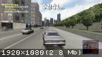 Driver 2 (2000/RePack) PC