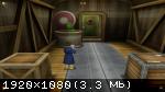 Полярный экспресс (2004/RePack) PC