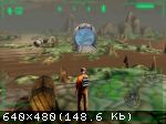 Outcast (1999/RePack) PC