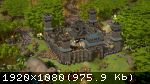 Stronghold: Warlords (2021/Лицензия) PC