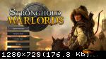 Stronghold: Warlords (2021) (RePack от FitGirl) PC