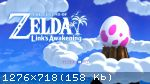 The Legend of Zelda: Link's Awakening (2019) (RePack от FitGirl) PC