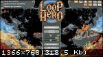 Loop Hero (2021) (RePack от SpaceX) PC