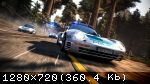 Need for Speed: Hot Pursuit Remastered (2020) (RePack от FitGirl) PC
