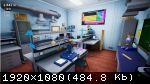 Size Matters (2021) (RePack от Chovka) PC