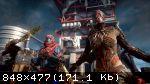 Официально объявлено о появлении Outriders с первого апреля в Xbox Game Pass