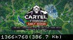 Cartel Tycoon (2021) (RePack от SpaceX) PC