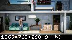Mr. Prepper (2021/Лицензия) PC