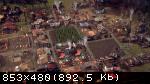 Endzone - A World Apart (2021) (RePack от FitGirl) PC