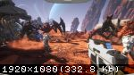 Osiris: New Dawn (2016/Лицензия) PC