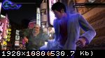 Yakuza 6: The Song of Life (2021/Лицензия) PC