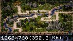 Empires in Ruins (2021) (RePack от SpaceX) PC