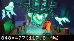 Crash Bandicoot 4: It's About Time (2021) PC