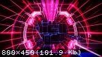 EXsynchronos (2021/Лицензия) PC