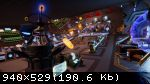 Spacebase Startopia (2021/Лицензия) PC