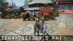 Monster Hunter Rise (2021) (RePack от FitGirl) PC