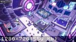 Spacebase Startopia: Extended Edition (2021) (RePack от FitGirl) PC