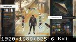 Disco Elysium: The Final Cut (2021/GOG-Rip) PC