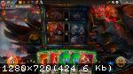 Monster Train (2020) (RePack от FitGirl) PC