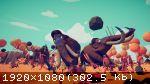 Totally Accurate Battle Simulator (2021) (RePack от Pioneer) PC
